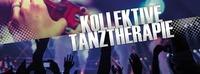 Kollektive Tanztherapie