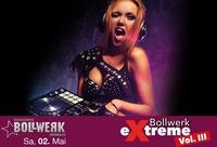 Bollwerk Extreme Vol.3