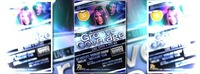 Groove Coverage Live Show & Deejay