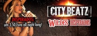 City Beatz: Wildes Desperados@Musikpark-A1