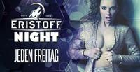 Eristoff Party Night@A-Danceclub