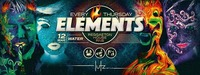 Elements / The essentials of life  Water  30.04.2015
