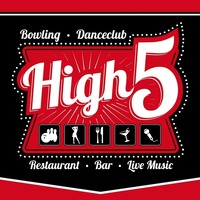 High 5 Weekend