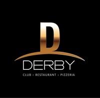Sunny Marleen@Derby Club & Restaurant