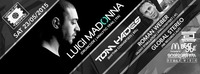 World Of Techno pres. Luigi Madonna & Tom Hades@Baby'O