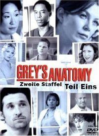 Gruppenavatar von GreyS Anatomy , bEsTe SeRiE ...;-)