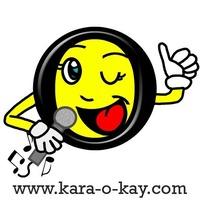DJ. Karaoke. Show & Party@Salzburg