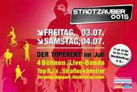 Stadtzauber 0014@St.Johann im Pongau