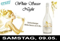 White Secco Night