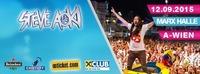 Steve Aoki live