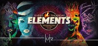 Elements - the essentials of life