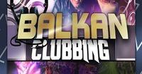 Balkan Clubbing@LVL7