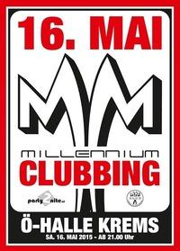 Millennium Clubbing