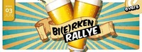 Bierken Rallye