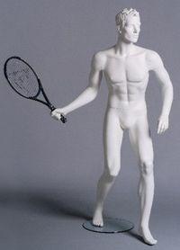 Gruppenavatar von Tennis