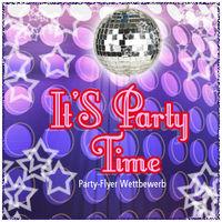Gruppenavatar von .-.. Party. Party. Party.