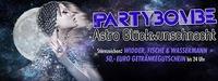 Astro Glückwunsch Nacht mit Dj Marco Matic@Musikpark-A1
