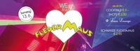 We love Fledermaus@Fledermaus Graz