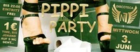 Pippi Party