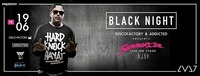 Black Night with Summer Cem Live