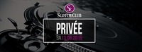Prive - The new saturday - Summer opening