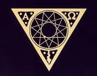 Okkult Night@Abyss Bar