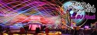 Tills Party Playground - Kirtag Bheimkirchen