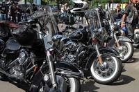 Easy Rider Charity 2015