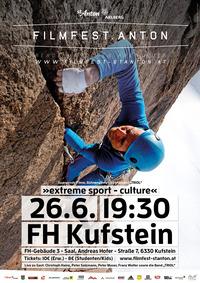 St. Anton meets Kufstein@Fachhochschule Kufstein