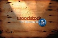 Woodstock der Blasmusik@Festivalgelände