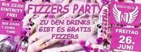 Fizzers Party@Discoteca N1