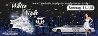 White Night by PrincePrincess