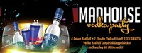 Madhouse Wodka Party@Musikpark-A1