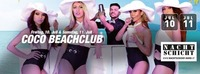Coco Beachclub