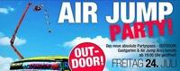 Air Jump Party