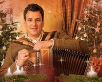 Zillertaler Weihnacht mit Marc Pircher, Huberta Gabalier und Freunden