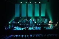 Nockalm Quintett - live