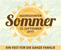 Inzersdorfer Sommer@Pfarrgarten Inzersdorf
