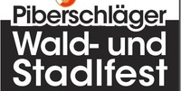 Piberschläger Wald - und Stadelfest 2015
