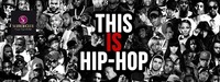 This Is Hip Hop & RNB