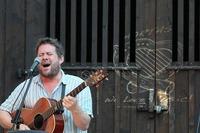 Performing Songwriter Workshop mit Dan Plews