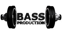 17 Years Bassproduction@Weberknecht