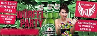 Würfel Party@Discoteca N1