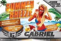 Summer Breeze + 1  Euro Party
