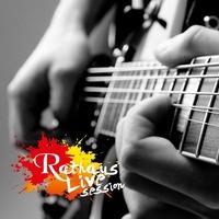 Oberman-Hof-Janosi Acoustic Guitar Trio