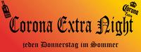 Corona Extra Night