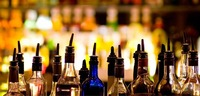 The Big Bottle Night@Bronx Bar