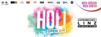 HOLI Festival der Farben@HOLI Festival