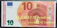 10  Euro Party