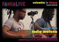 Radio Matuna